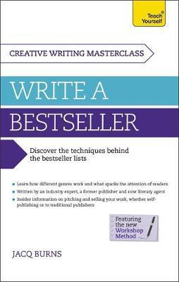 Teach Yourself Masterclass