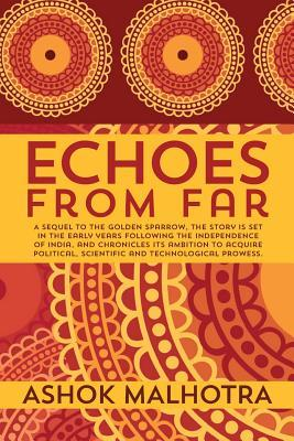 Echoes from Far