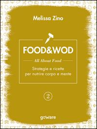 Food&Wod