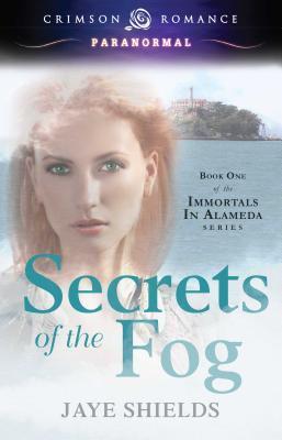 Secrets of the Fog