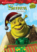 Shrek the Halls [With Stickers]