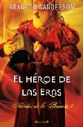 El Héroe de las Eras