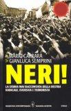 Neri!