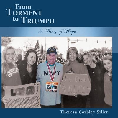 From Torment to Triumph
