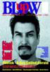 Blow up. 28 (settembre 2000)