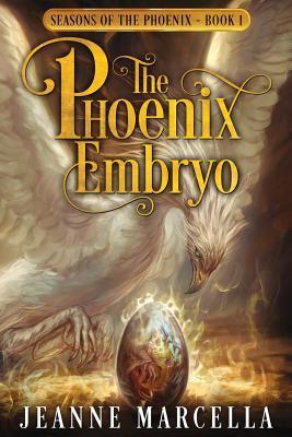 The Phoenix Embryo