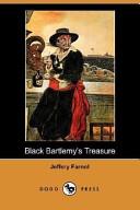 Black Bartlemy's Treasure (Dodo Press)