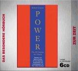 Power - Die 48 Geset...