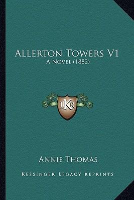 Allerton Towers V1
