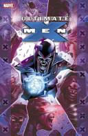 Ultimate X-Men Ultim...