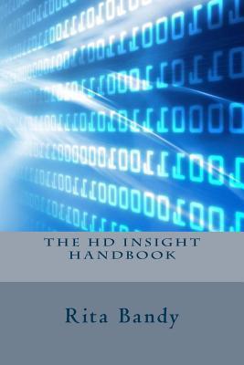 The Hd Insight Handbook
