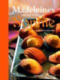 Les Madeleines salé...