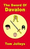 The Sword of Davalon