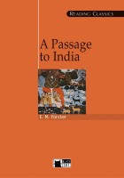 Passage to India (A)