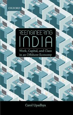 Reengineering India