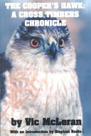 The Cooper's Hawk