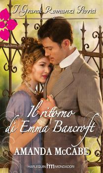 Il ritorno di Emma Bancroft