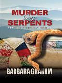 Murder by Serpents