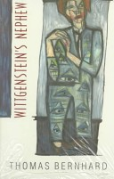 Wittgenstein's Nephe...