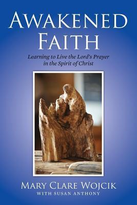 Awakened Faith