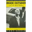 Inside Outsider