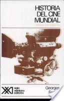 Historia del Cine Mu...