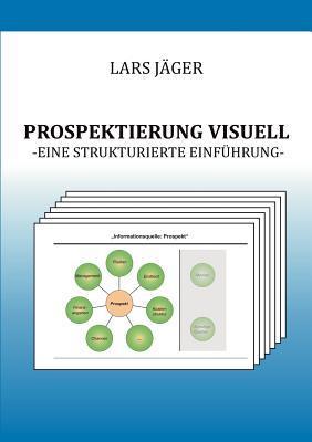 Prospektierung Visuell