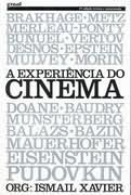 A Experiência do Cinema