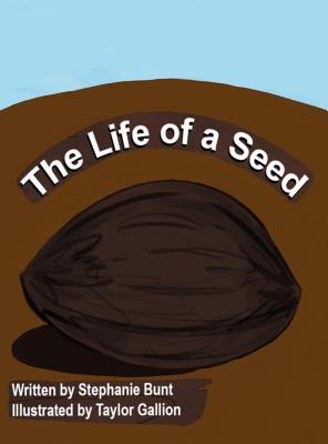 The Life of a Seed