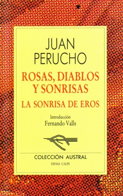 ROSAS, DIABLOS Y SON...