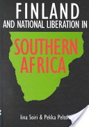 Finland and National Liberation in Southern Africa