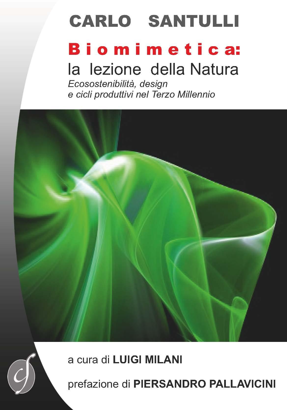 Biomimetica: la lezione della natura