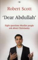 Dear Abdullah