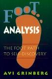 Foot Analysis