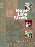 Real Life Math