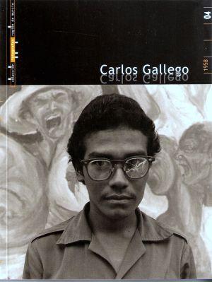 Carlos Gallego