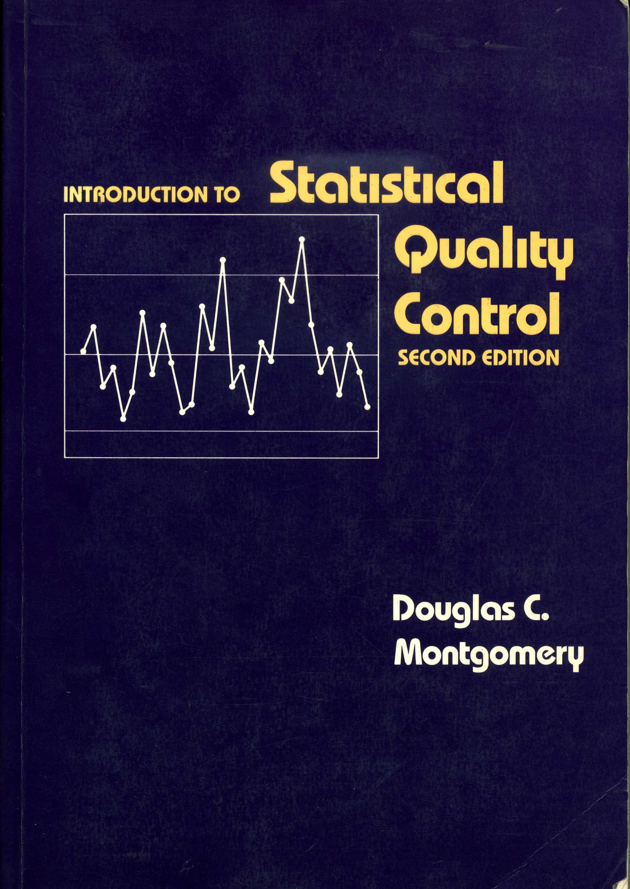 Introduction to Stat...