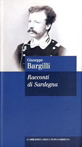 Racconti di Sardegna