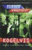 Flikken Maastricht / Kogelvis / druk 1