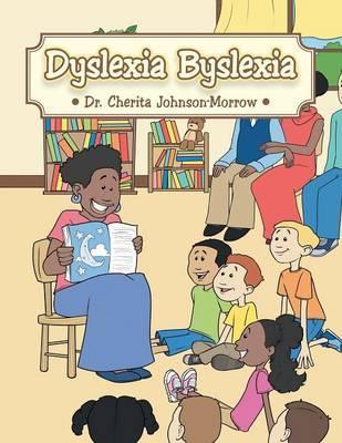 Dyslexia Byslexia
