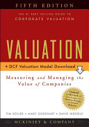 Valuation,   Download