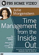Time Management From...