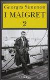 I Maigret 2