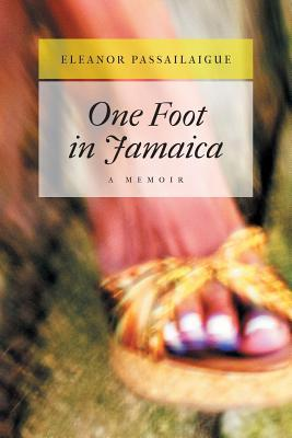 One Foot in Jamaica