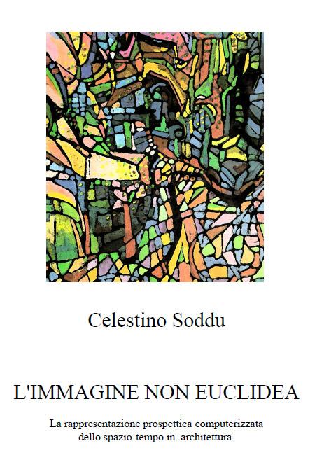 L' immagine non euclidea
