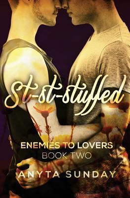 St-st-stuffed
