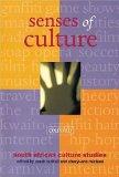 Senses of Culture