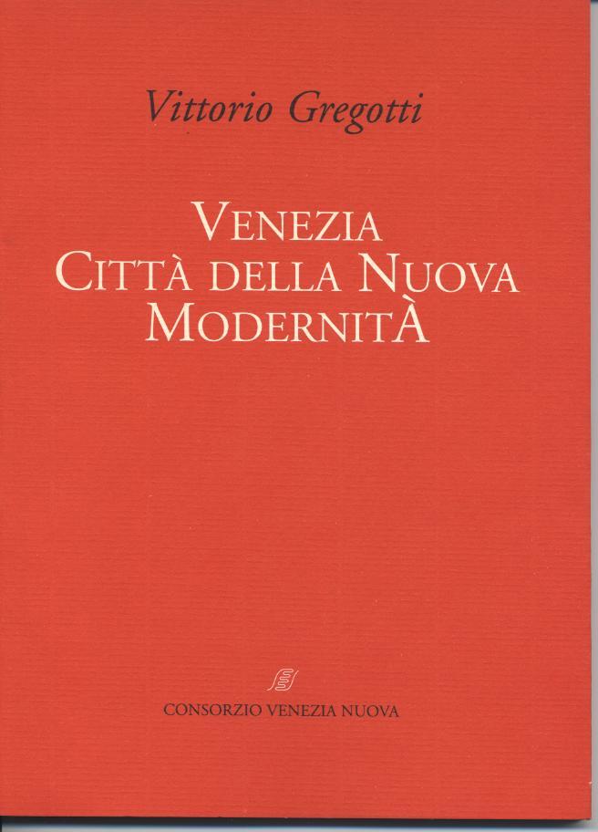 Venezia Città della...