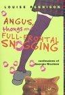 Angus, Thongs and Fu...