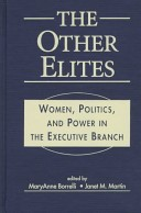 The other elites